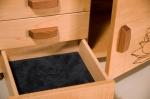 anthemon large jewelry box