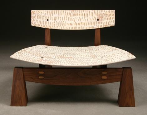 meditation chair wordpress