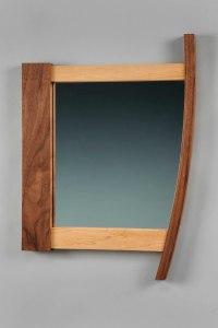 biernbaum mirror