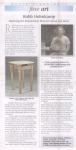 Rapid River Magazine Sept 2011